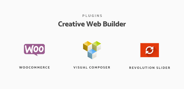 Milton | Multipurpose Creative WordPress Theme - 7